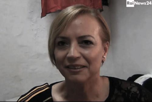 Intervista a RaiNews: Francesca Prestia e Roberto Vecchioni